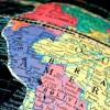 Crisis económica y la crítica al desarrollo extractivista