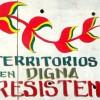 Minería transnacional, narrativas del desarrollo y resistencias sociales