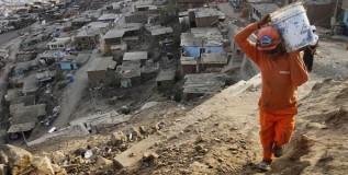 Contra la «maldición de los recursos» naturales