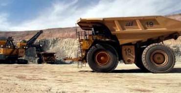Minería como sustento de las economías de América Latina