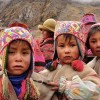 Extractivismo, territorio y conflictos en Cusco