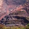 Impactos ambientales de la minería en Sao Paulo, Brasil