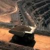 Megaminería en Uruguay: 10 respuestas a 10 mentiras