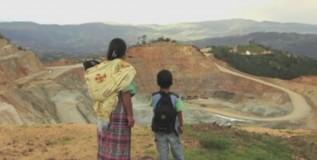 Extractivismos: efectos derrames e impactos locales