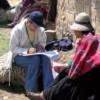 Participación ciudadana en la minería peruana: concepciones, mecanismos y caos