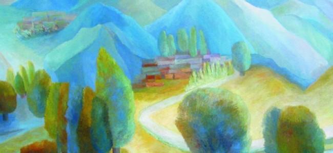 Transiciones y alternativas al extractivismo en la región andina. Una mirada desde Bolivia, Ecuador y Perú