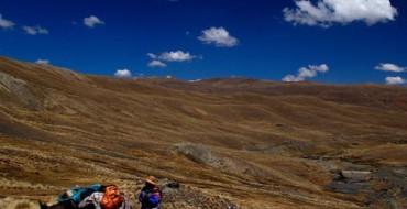 Bolivia: pérdidas por la dependencia del extractivismo