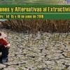 Curso 2016 Perú: Transiciones y alternativas al extractivismo
