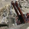 Centroamérica, minería y el maldesarrolo