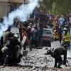 Conflictos sociales y extractivismos: conceptos