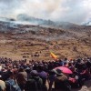 "Caso ""Las Bambas"", Perú, informe especial 2015"