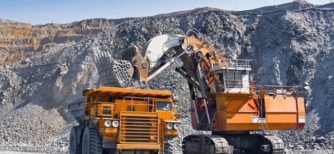 Los dilemas de la Tía (minería en Perú)