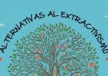 Foro público en Cusco: Alternativas al extractivismo