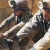 Bolivia: Ley de minería a costa de la democracia