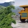Minería de cobre y sus impactos en Ecuador