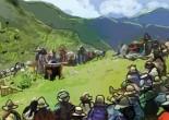 La minería en el sur Andino. Los casos de Apurímac y Cusco