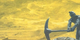 Impuesto a ganancias extraordinarias en la minería