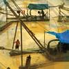 Minería ilegal e informal en el Perú: impacto socioeconómico