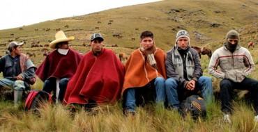 El precio del oro: ganadores y perdedores en la industria minera de Latinoamérica