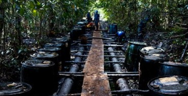 El caso Chevron Texaco en Ecuador: una muy buena sentencia que podría ser un poco mejor