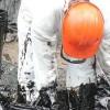 Derrames de petróleo tiñen la Amazonia peruana