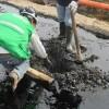 Perú: el nuevo y previsible derrame