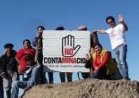 Ecología política del extractivismo en América Latina