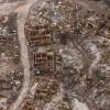 Las presas de desechos de las mineras crecen en tamaño y en riesgos