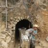 Colombia: la Corte reescribe la minería (y tiene a Santurbán pendiente)
