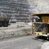 """Perú: """"El deterioro ambiental del país no es gratis, cuesta"""""""