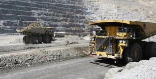 Perú: «El deterioro ambiental del país no es gratis, cuesta»