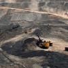 Estudio del metabolismo energético de Perú deja en evidencia hiperconsumo de la minería