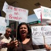 Gasolinazo en México: lecciones para América Latina