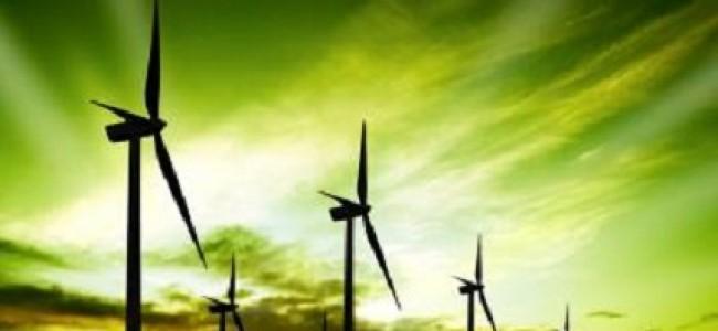 América Latina crece más en combustibles fósiles que en renovables