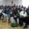Desarrollo y alternativas a los extractivismos: Ecuador
