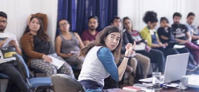 Desarrollos y Extractivismos / Alternativas y PostExtractivismos