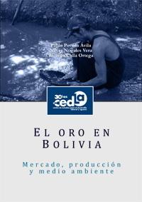 OroBoliviaCedla2015a