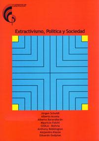 extractivismo_libro_tapa