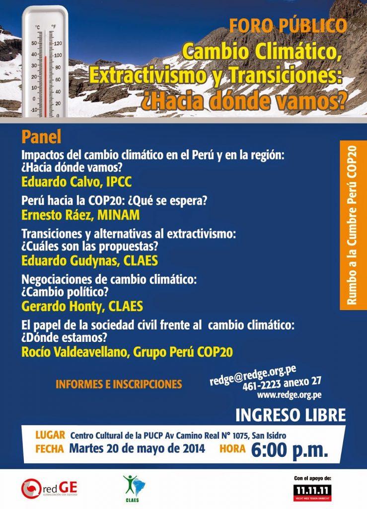 CClimaticoTransicionesExtractivismo14