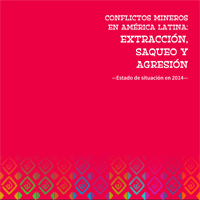 ConflictosMinerosAmericaLatinaOCMAL1