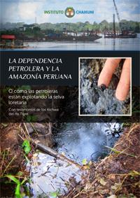 DependenciaPetroleraAmazoniaPeru1