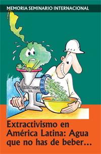 ExtractivismoAmericaLatinaAgua1