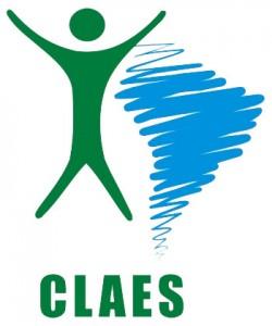 LogoClaes