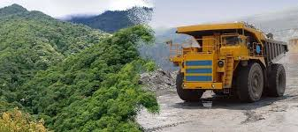 MineriaEcuador
