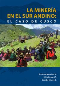 MineriaSurAndinoCusco