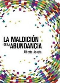 tn_MaldicionAbundancia1