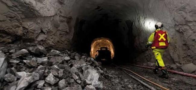 Los perversos versos de la minería: 21 preguntas para entender la minería del siglo 21