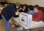 Las urnas frente a los extractivismos