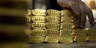 El oro en Bolivia: mercado, producción y medio ambiente