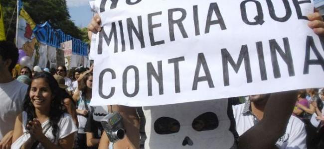 Relaciones de las comunidades con los extractivismos: sus vaivenes